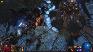 06 - Path of Exile