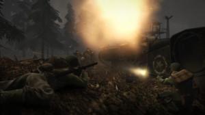 09 - Heroes amp Generals